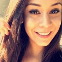 Gamer_girl619's photo