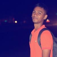 Jony's photo