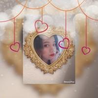Tiffany 's photo