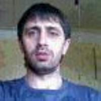 abu7878's photo