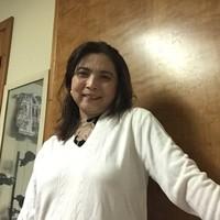Charriemaganda's photo