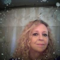 lindy2919's photo