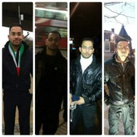 suhaan07's photo