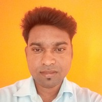 Gratis online dating Delhi