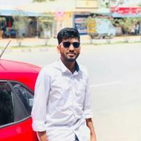 kittu prasad's photo