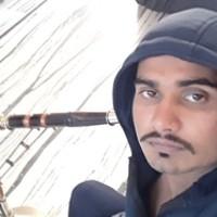 Deswal's photo