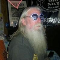 stoner1950's photo