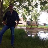 Milos179's photo