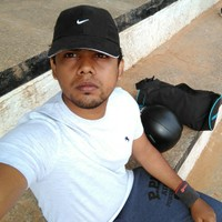 Vinay071991's photo