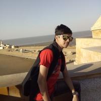 Aalap's photo