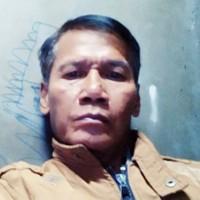 Enjo Hartono's photo