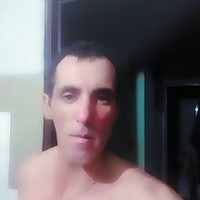 Miguel Fernández's photo