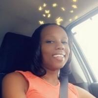 Barbados dating online