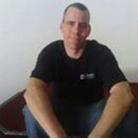 EJoseph1978's photo