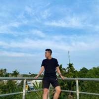 Le Nhan's photo