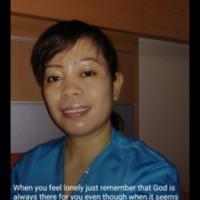 Online-Dating in Manila Dating der älteren Schwester meines Freundes