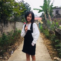 Lan anh's photo