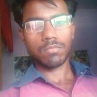 vikash vimal's photo