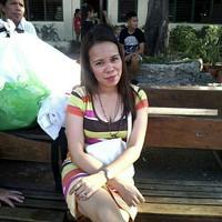 lhynce's photo