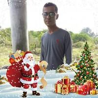 mohsinrpatel's photo