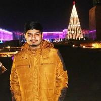 Bishkek Dating Sites Når er det greit å starte dating etter et brudd