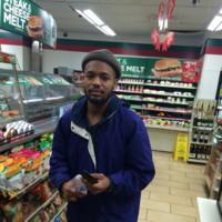 bradleyjay94's photo