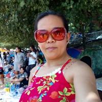Hong Kong Christian online dating