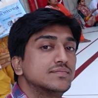delhi dating sites