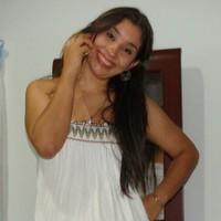 Caro H's photo