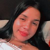 Valentina's photo