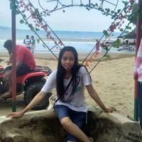 dmaera10's photo