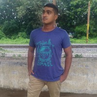 Ganesh's photo