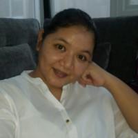ctinaaymaganda's photo