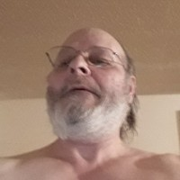 Norm's photo