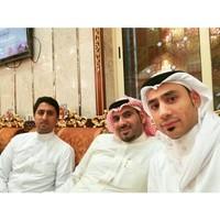 Moham68890's photo