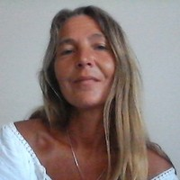 LizaMinelli's photo