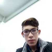 carlos567's photo
