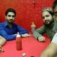 Mohsin Ali's photo