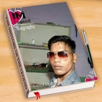 teetoo Sagar 's photo