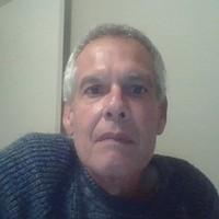 daddy cuban's photo