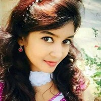 rajini's photo