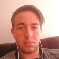 Dating in heidelberg gauteng, Hessen auf Twitter