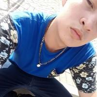 igor3chama's photo