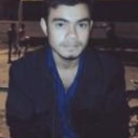 Hainoor's photo