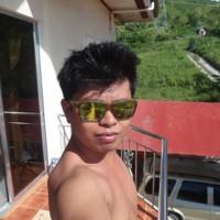 souldierboi's photo