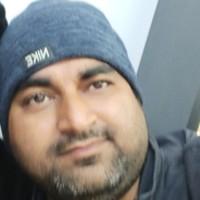Shankar's photo