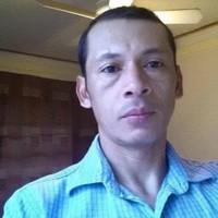 Eduardo Ayala's photo