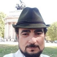 sardar20's photo