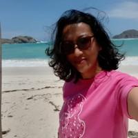 Tiya's photo