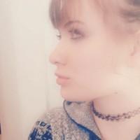 tiara374's photo